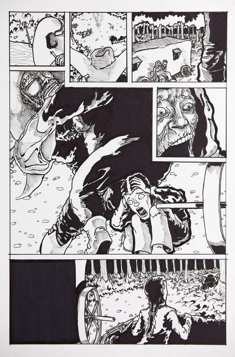 Comic_10.jpg