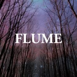 ©  Flume
