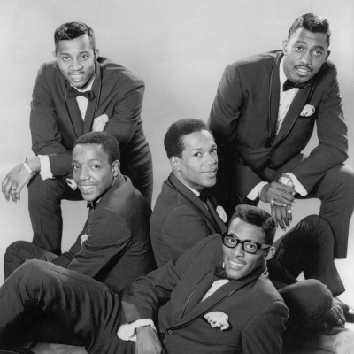 ©  Motown