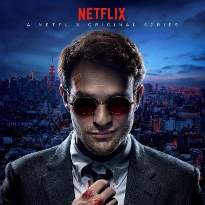©  Netflix  ||  Marvel