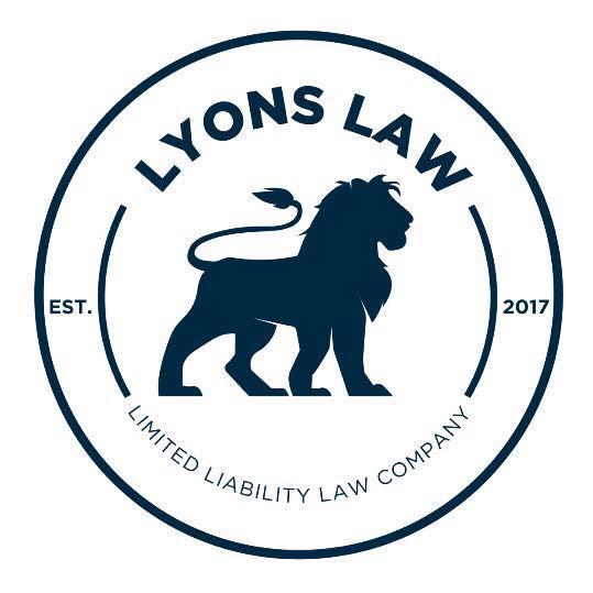 Lyons_Law.jpg