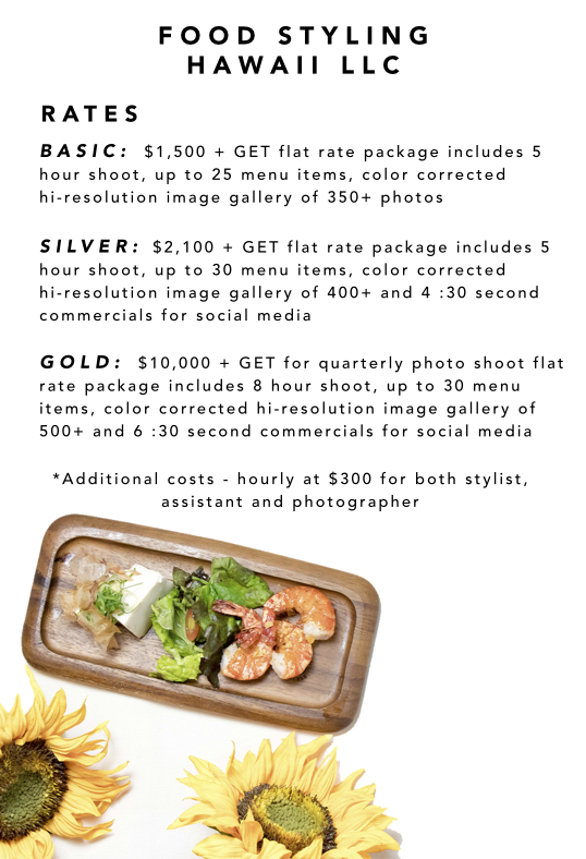 food styling one sheet.jpg