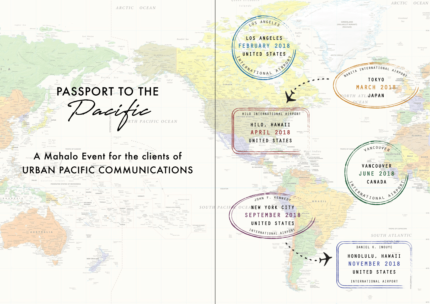passport to the pacific.png