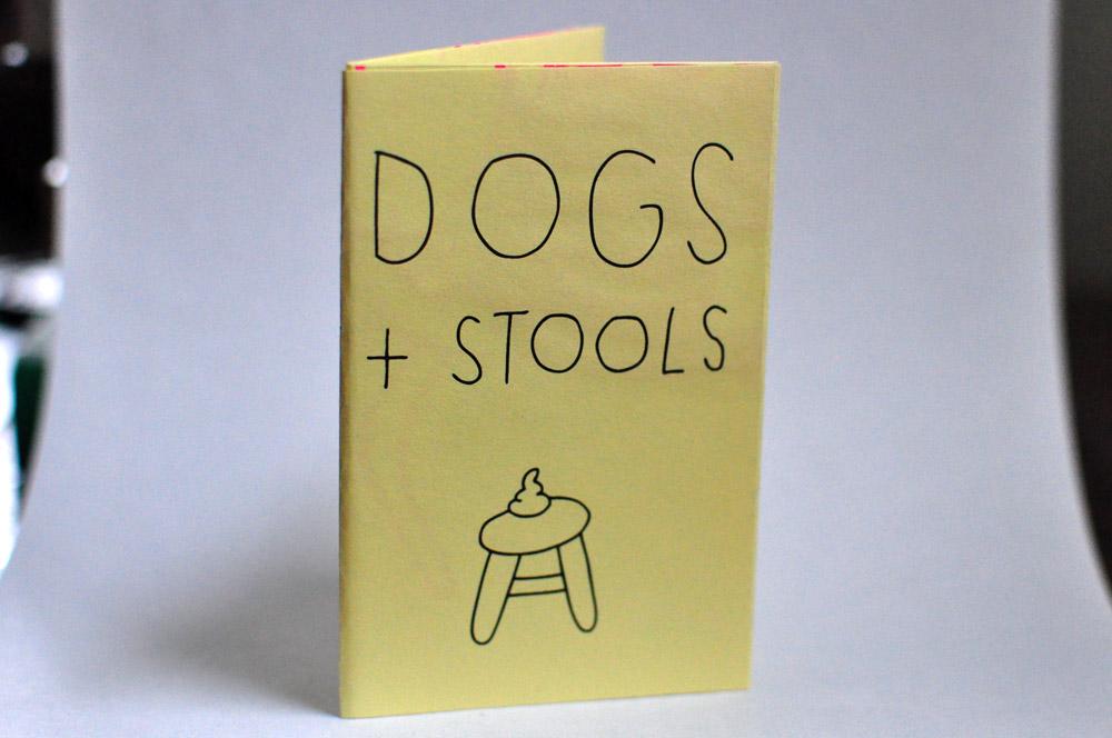 dogsstools1.jpg