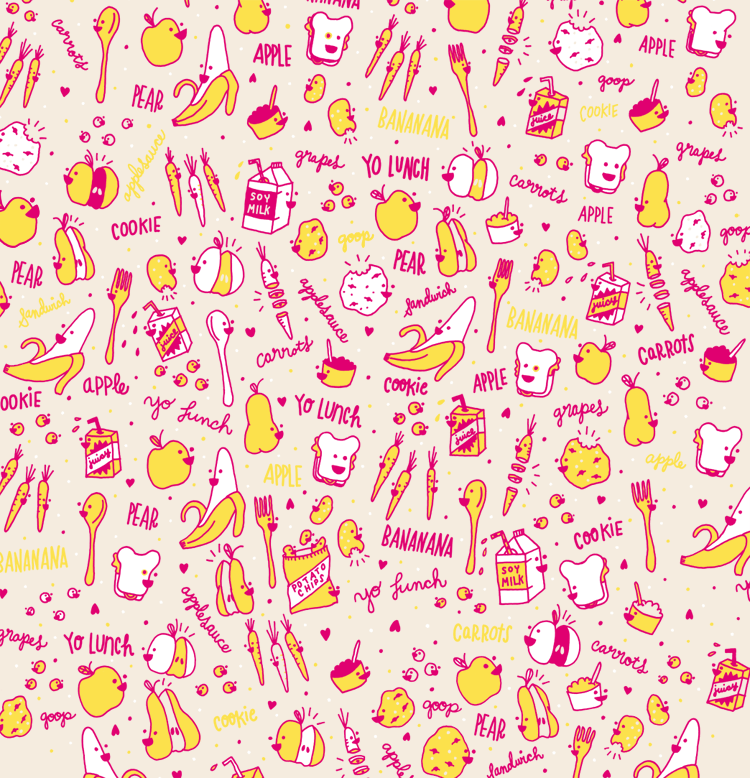 lunchbag-pattern.png