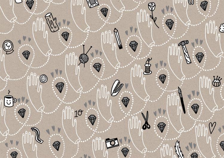 ducf-covers.jpg