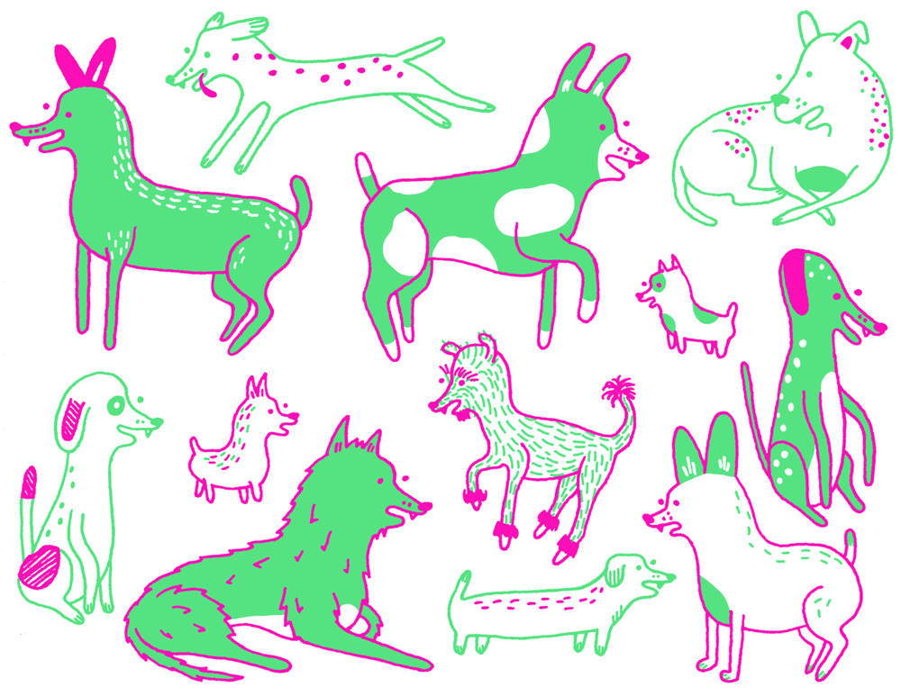 dogs.png