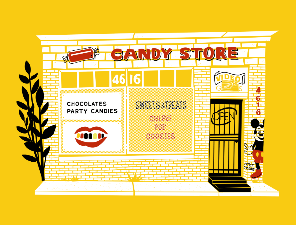 candystore.png