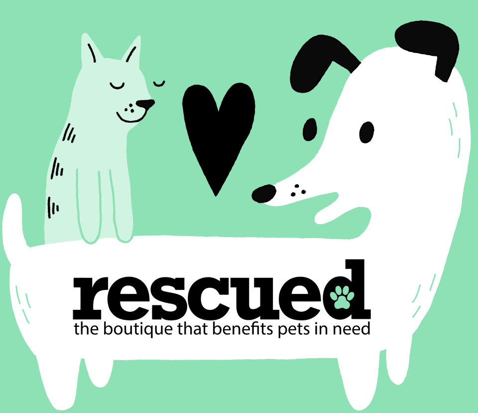 rescued-new.png