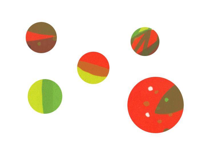 overlays.jpg
