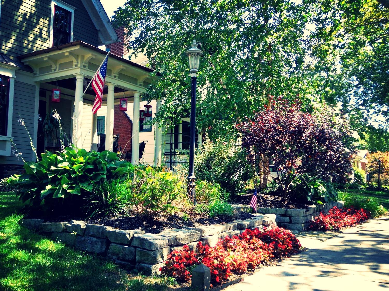 Glen Echo Home