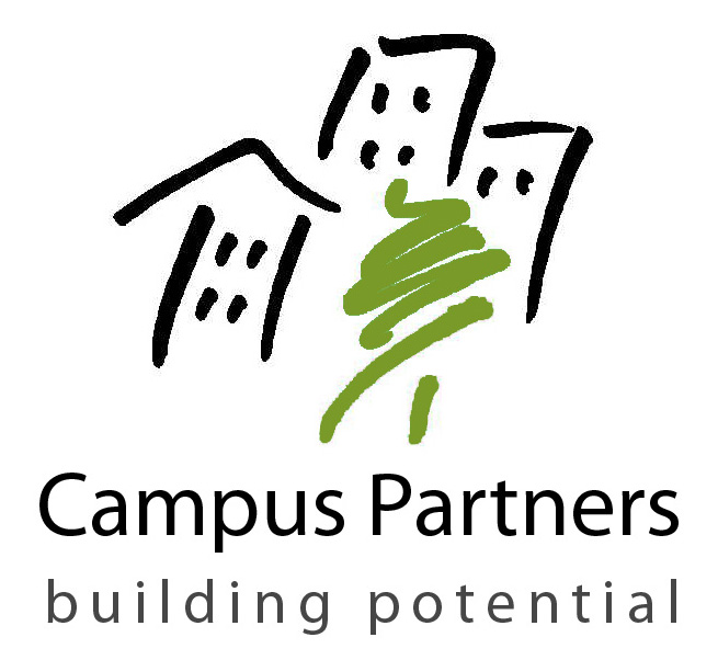 Campus Partners Revised Logo.jpg