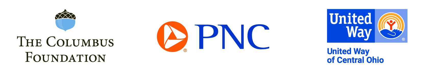 logos NPG sponsors - horiz-2019-logos only-01.jpg