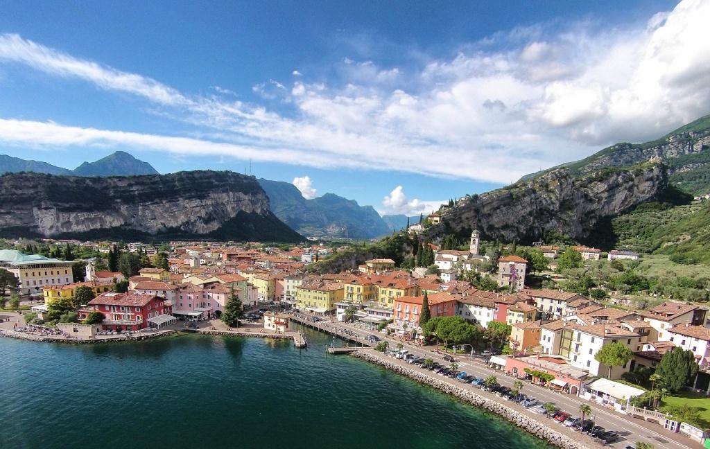 Lake Garda 1