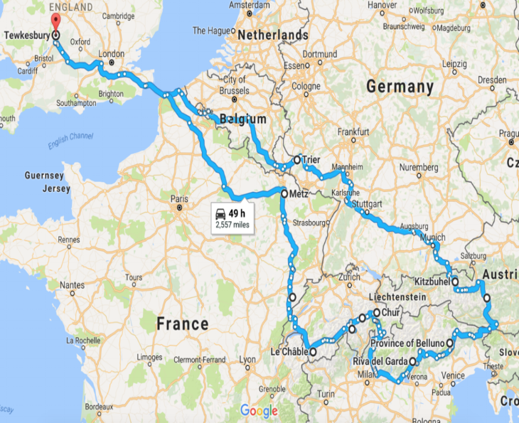 Alps Route.png