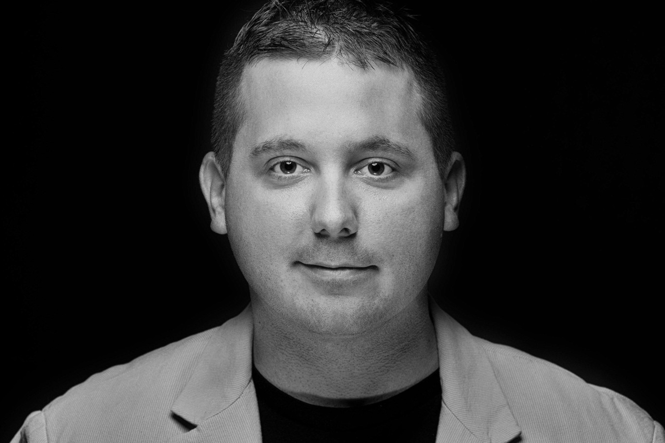 Cody Ash is the founder and lead instructor at Central Texas Studios