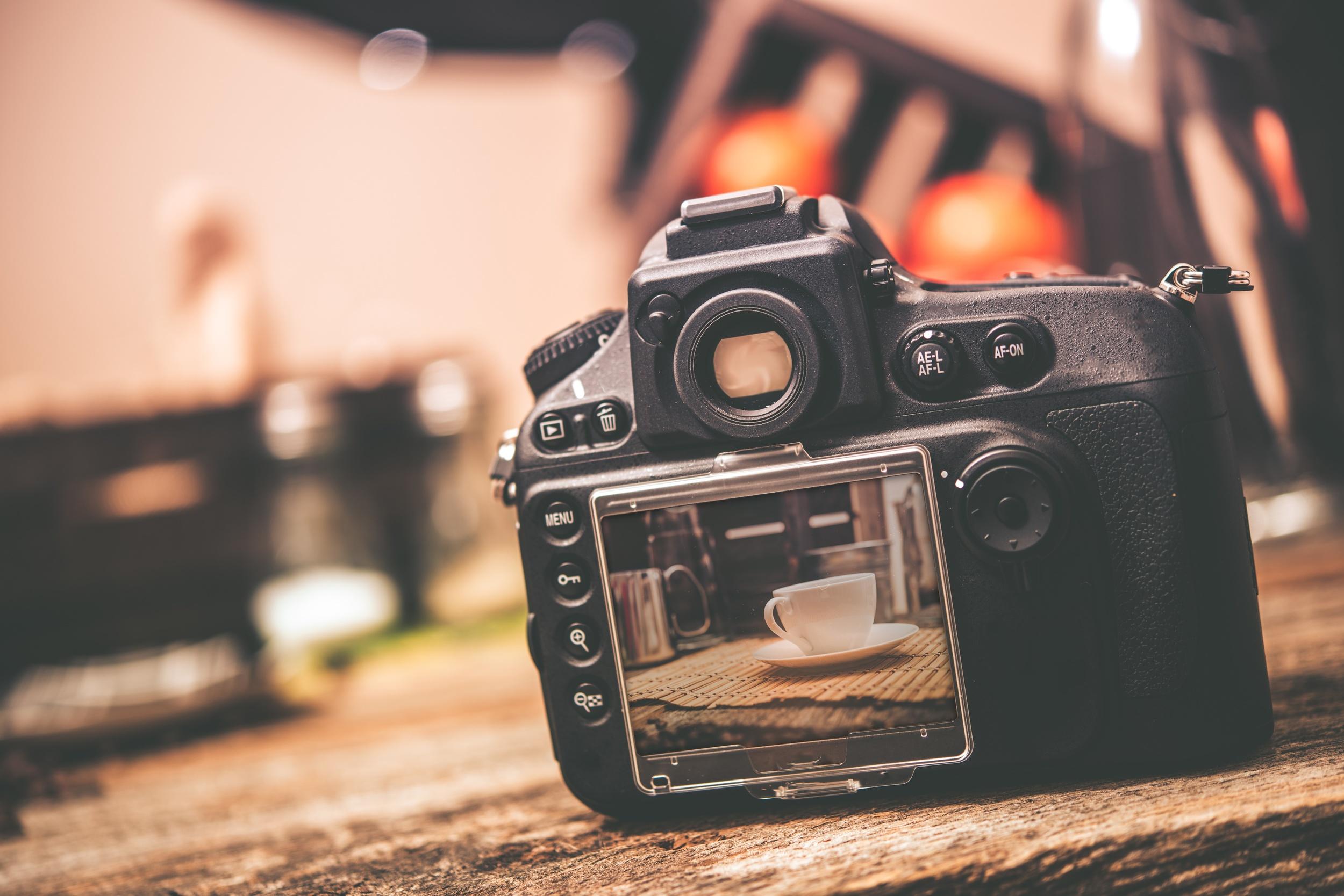 camera on table.jpg
