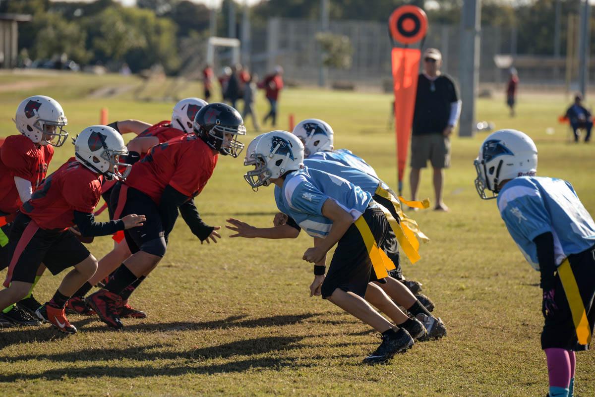 Panthers Flag Football 20141108-2.jpg