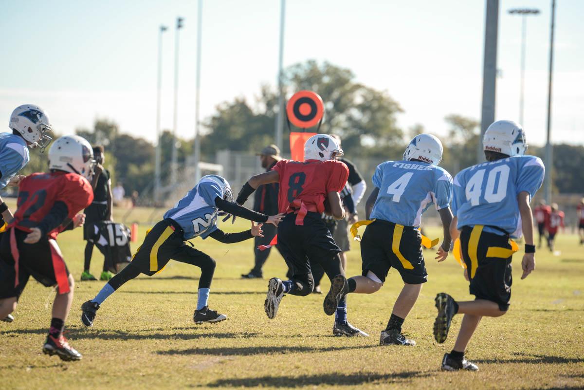 Panthers Flag Football 20141108-3.jpg