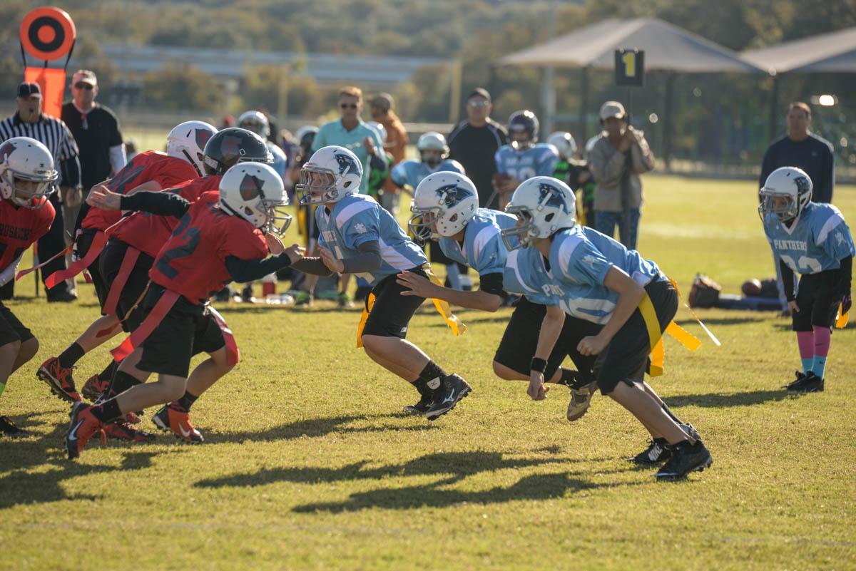 Panthers Flag Football 20141108-5.jpg