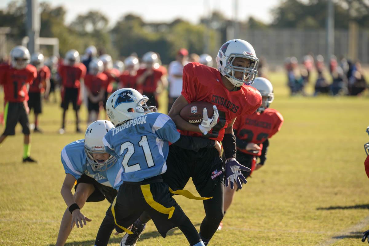 Panthers Flag Football 20141108-7.jpg