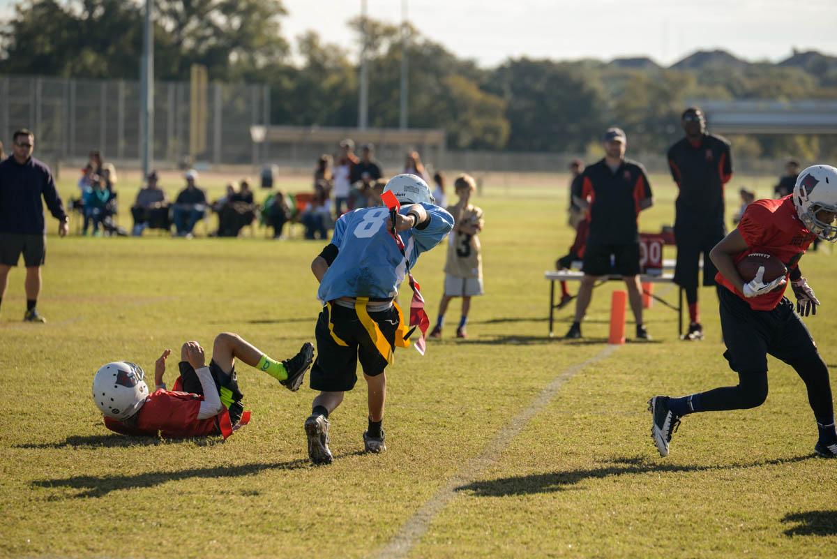 Panthers Flag Football 20141108-6.jpg