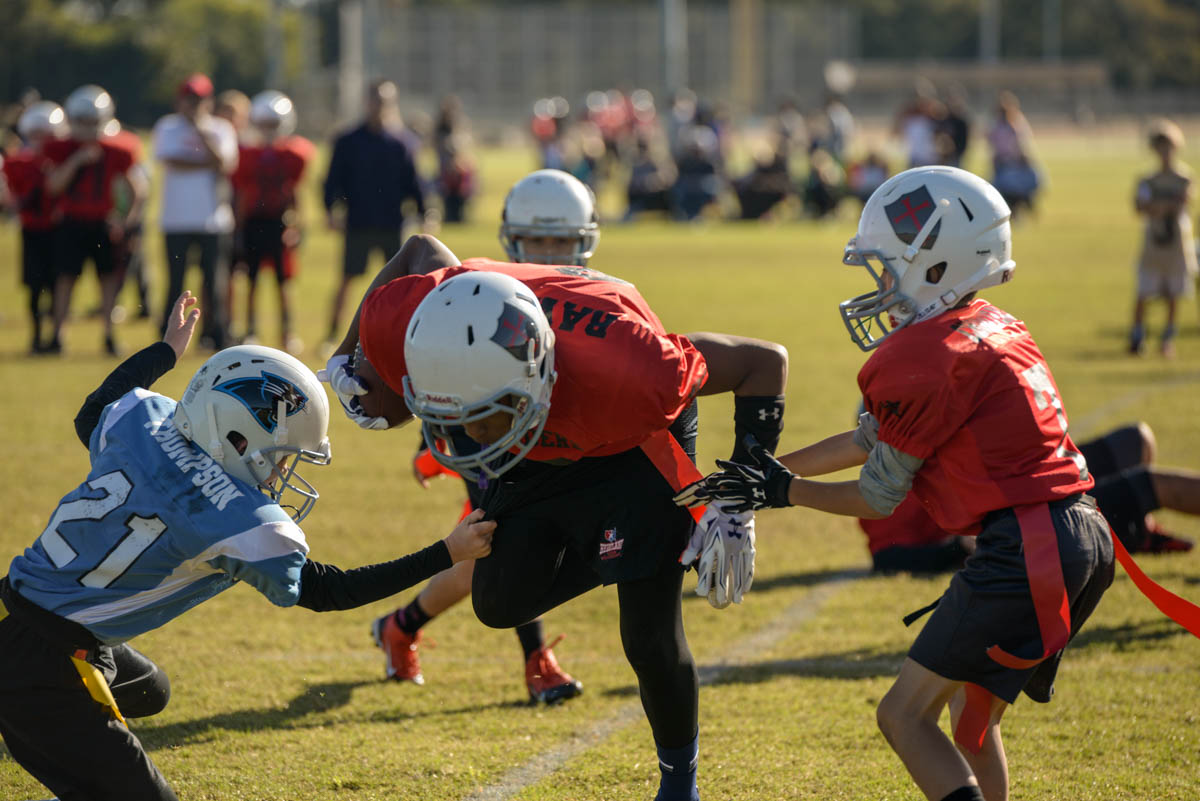 Panthers Flag Football 20141108-8.jpg