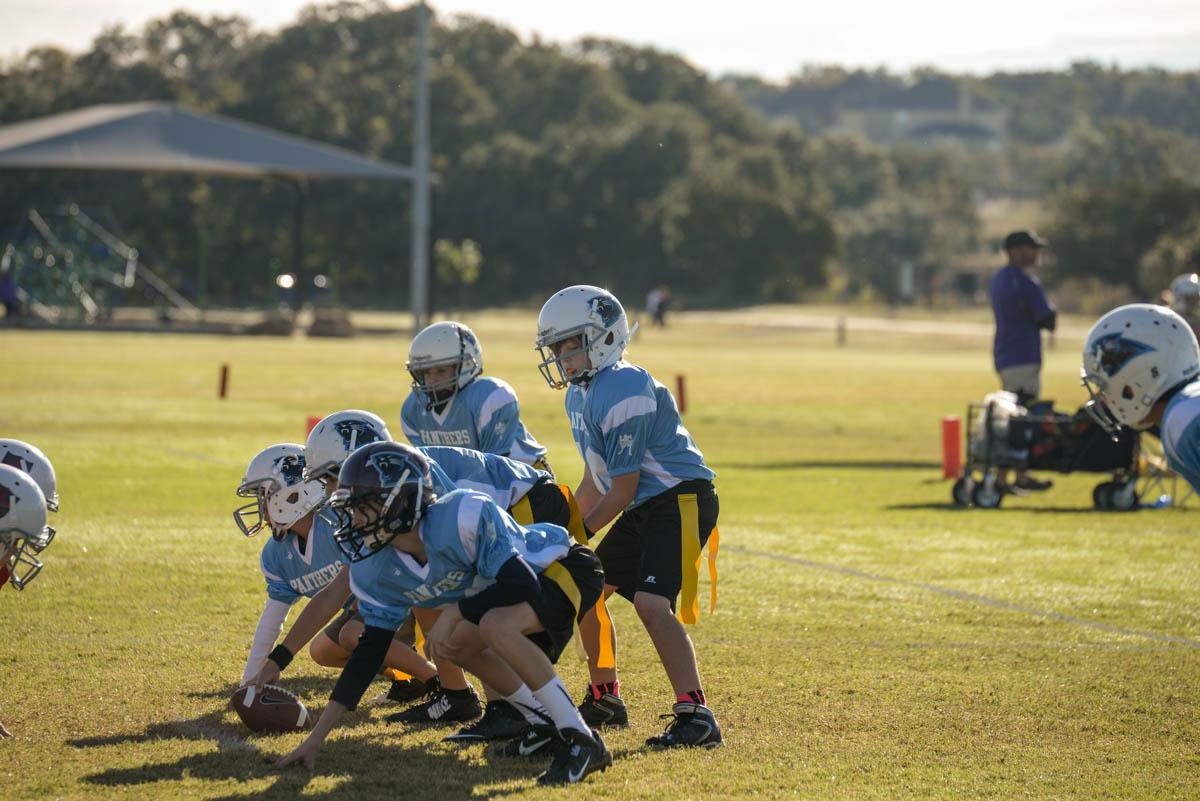 Panthers Flag Football 20141108-10.jpg
