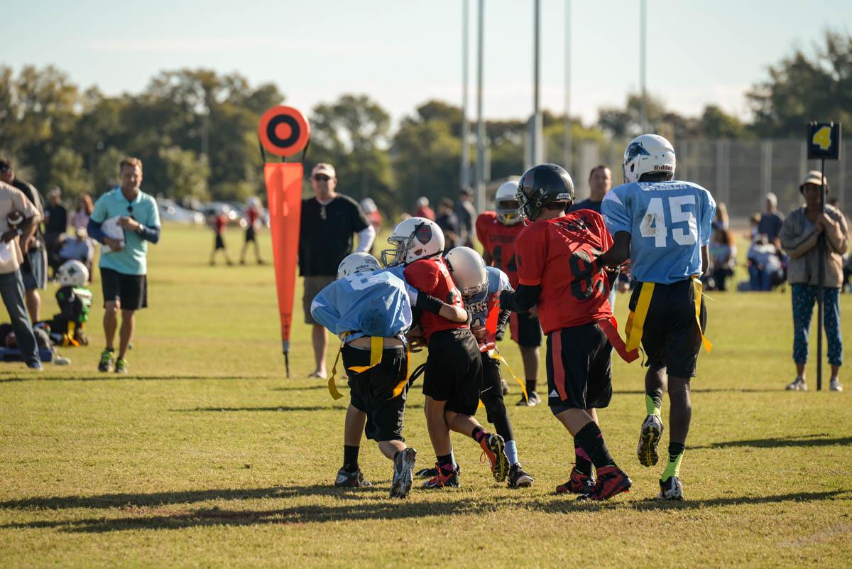Panthers Flag Football 20141108-9.jpg