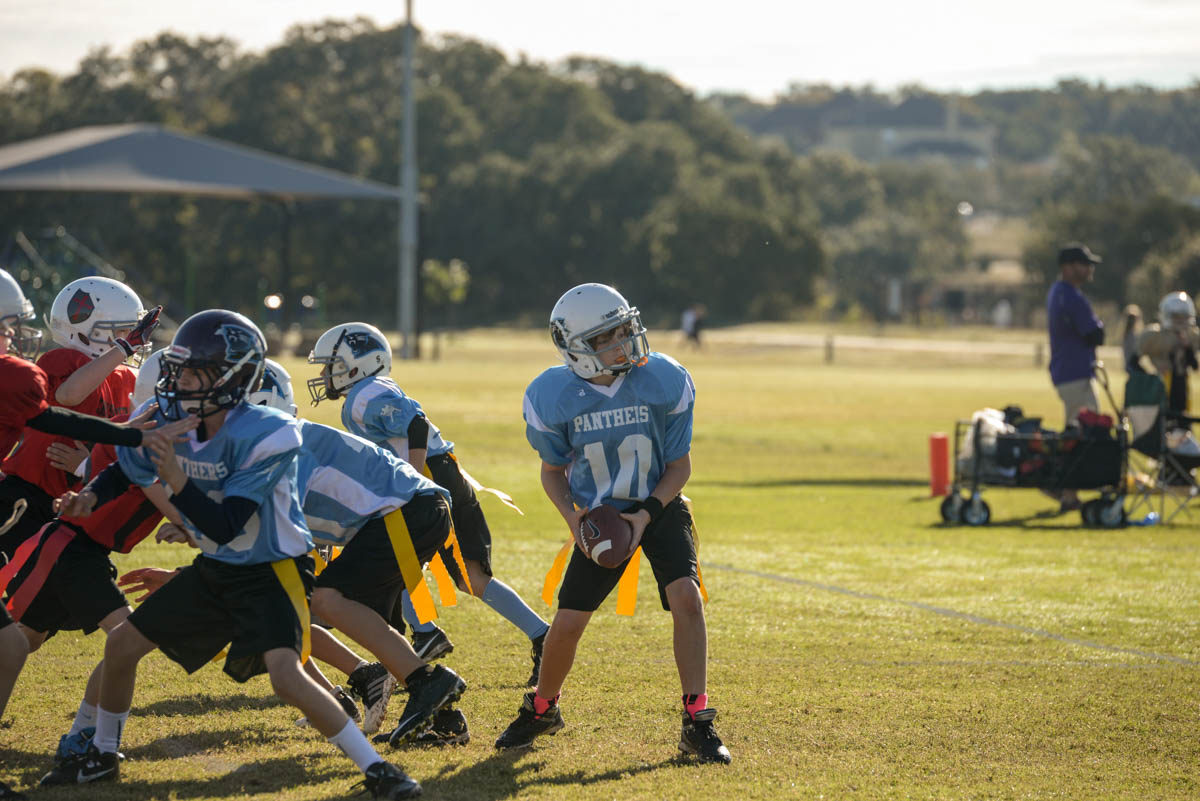 Panthers Flag Football 20141108-11.jpg