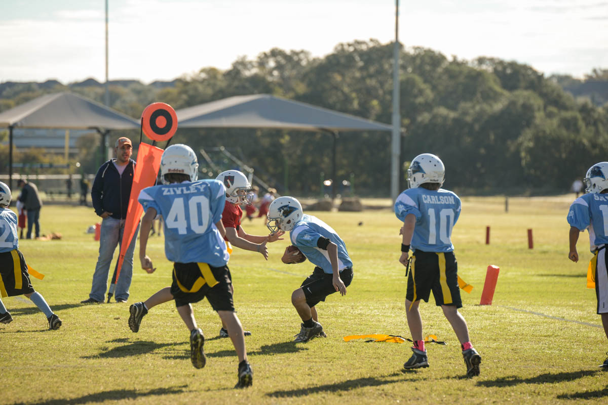 Panthers Flag Football 20141108-12.jpg