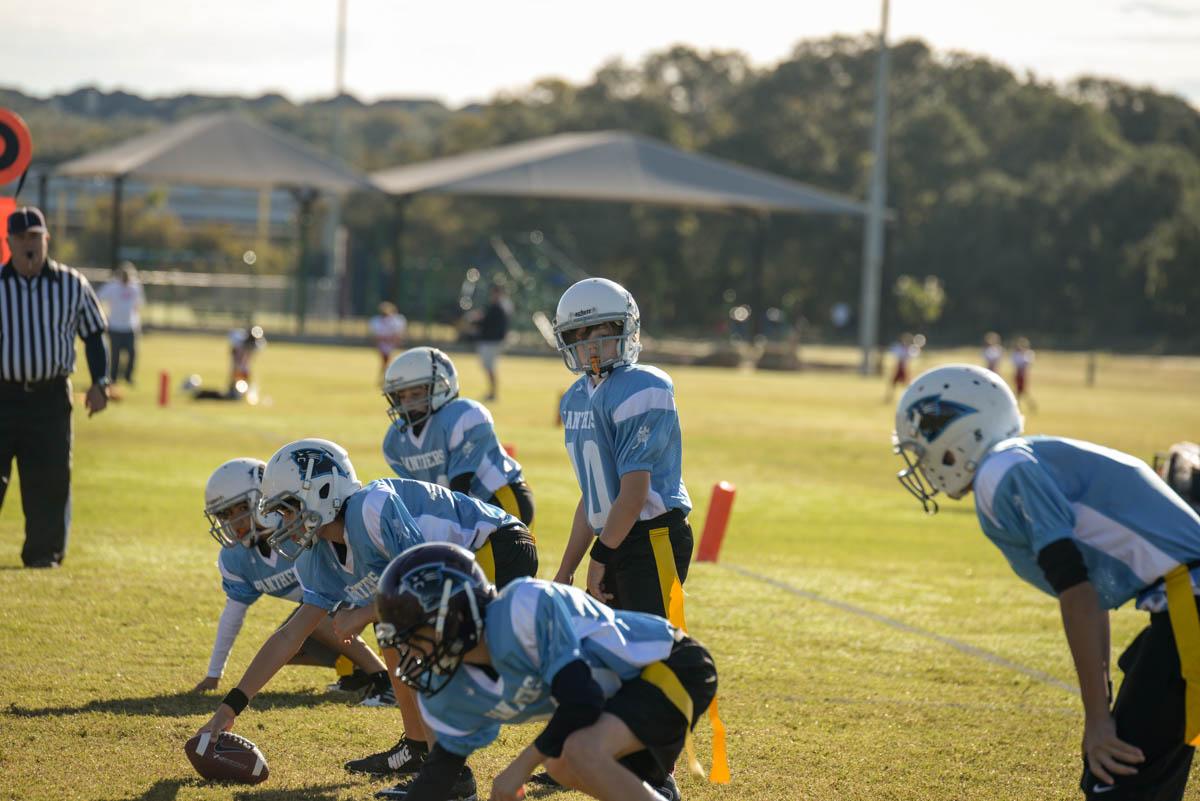 Panthers Flag Football 20141108-13.jpg