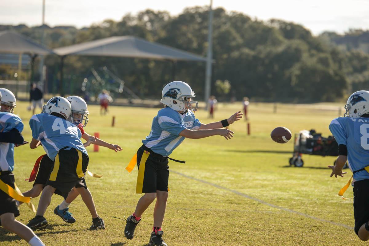 Panthers Flag Football 20141108-14.jpg