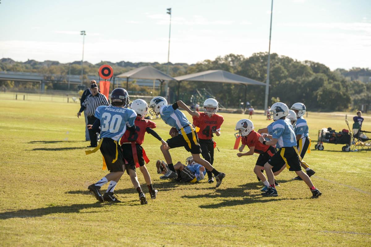 Panthers Flag Football 20141108-15.jpg