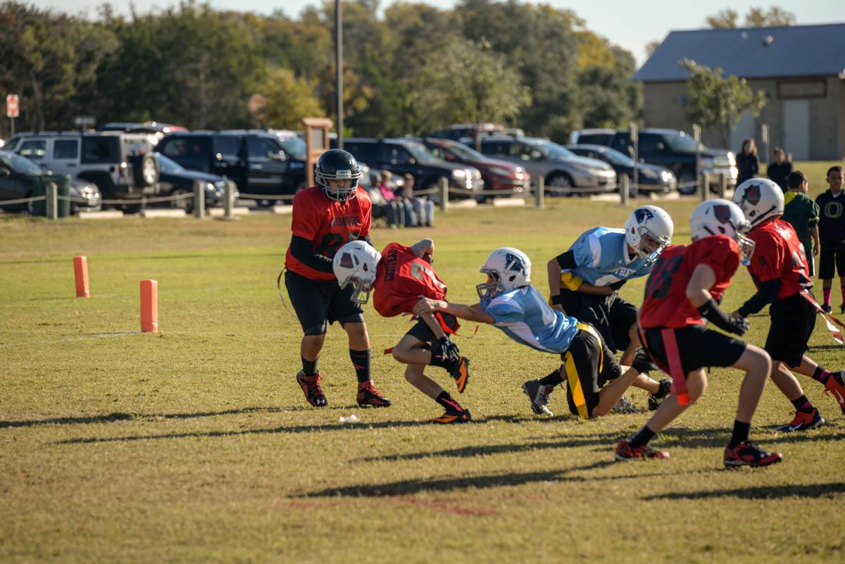 Panthers Flag Football 20141108-16.jpg