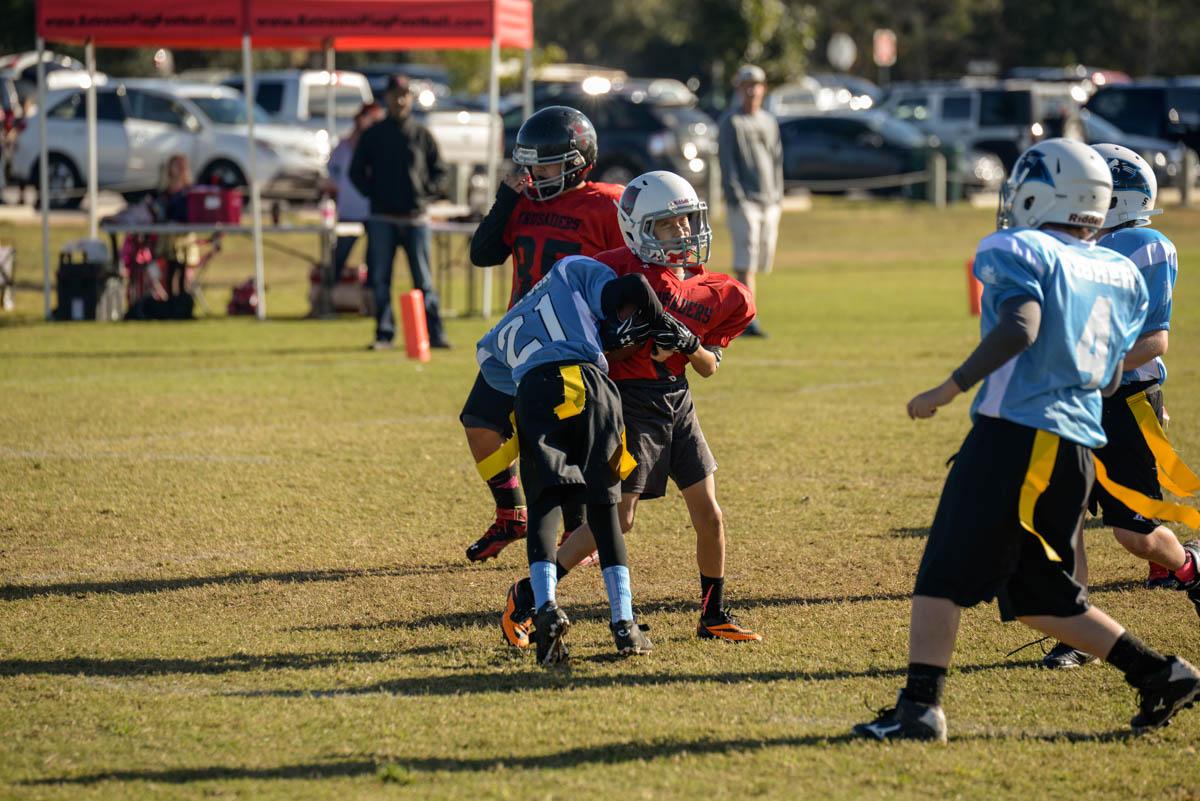 Panthers Flag Football 20141108-18.jpg
