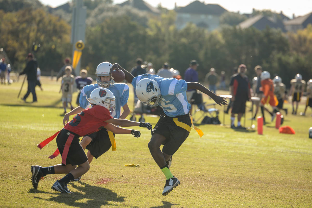 Panthers Flag Football 20141108-19.jpg