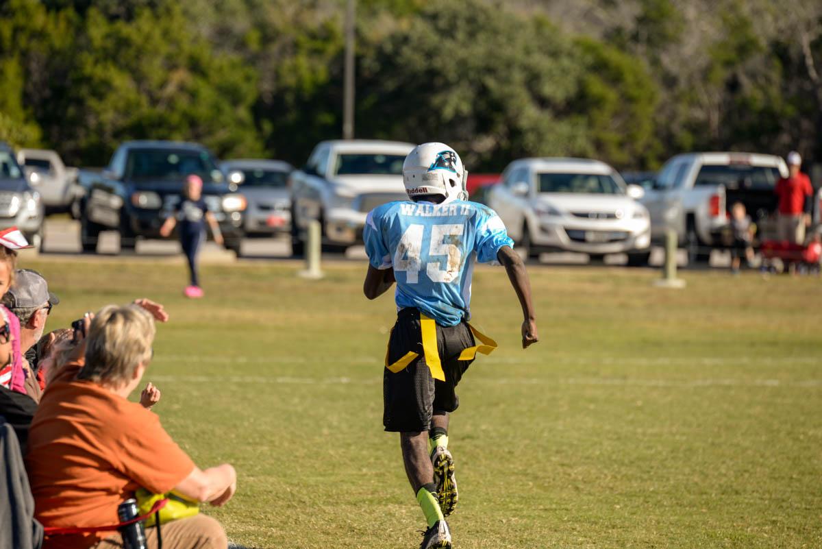 Panthers Flag Football 20141108-22.jpg
