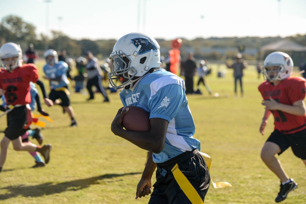 Panthers Flag Football 20141108-21.jpg