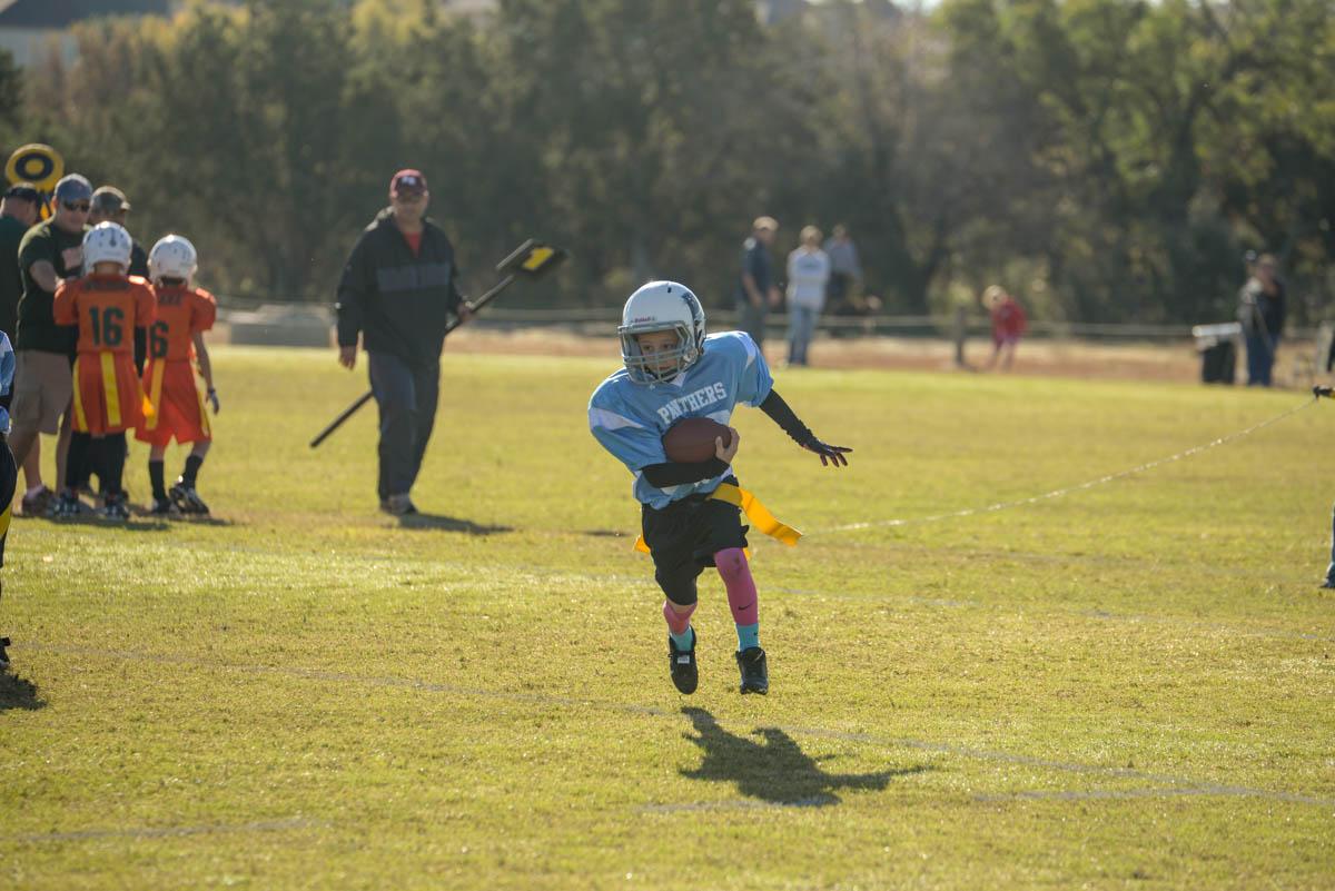 Panthers Flag Football 20141108-23.jpg