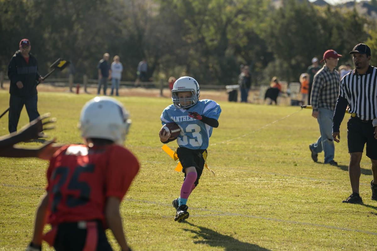 Panthers Flag Football 20141108-25.jpg