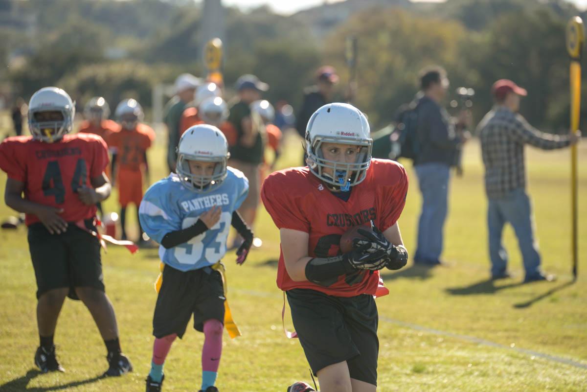 Panthers Flag Football 20141108-26.jpg