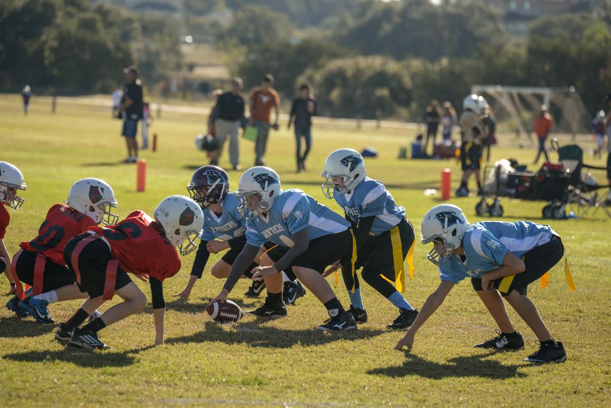 Panthers Flag Football 20141108-27.jpg