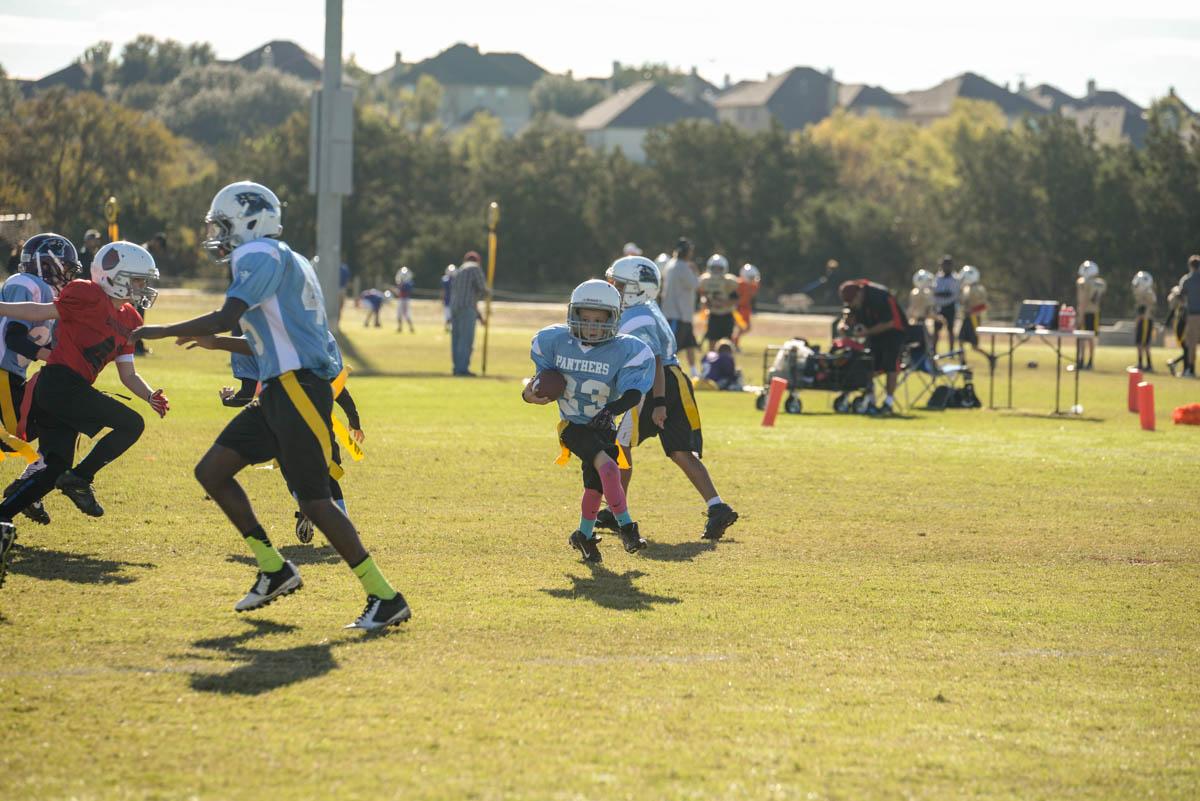 Panthers Flag Football 20141108-29.jpg