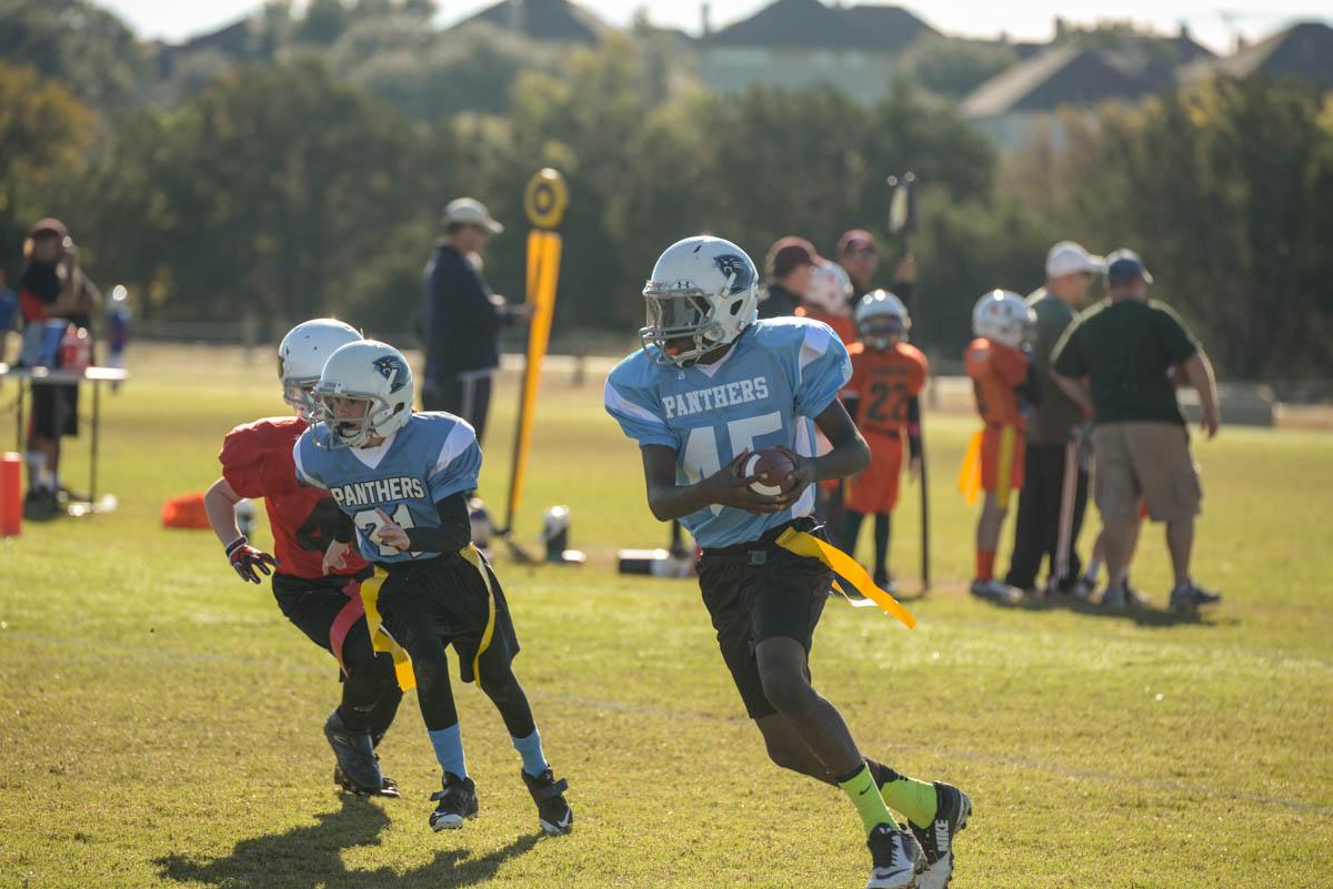 Panthers Flag Football 20141108-28.jpg