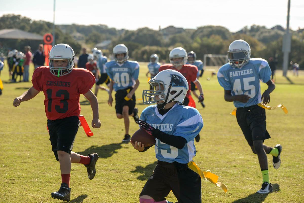 Panthers Flag Football 20141108-31.jpg