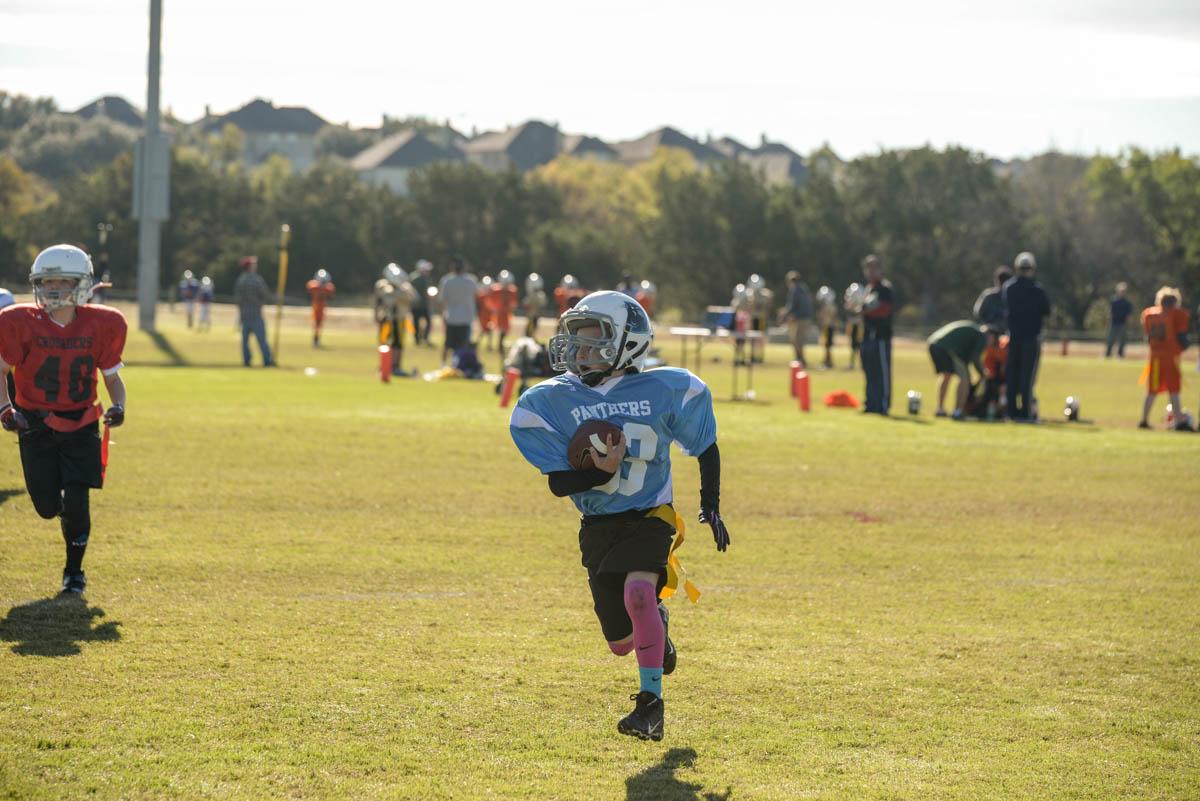 Panthers Flag Football 20141108-30.jpg