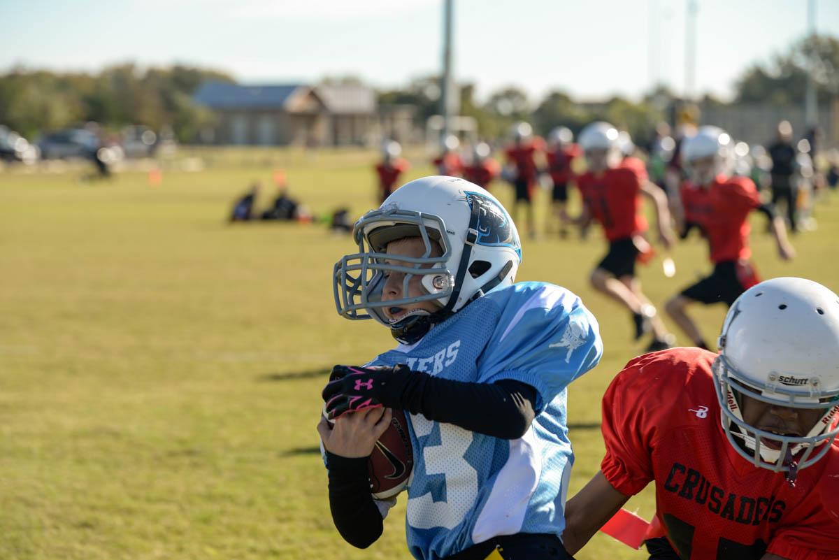 Panthers Flag Football 20141108-32.jpg