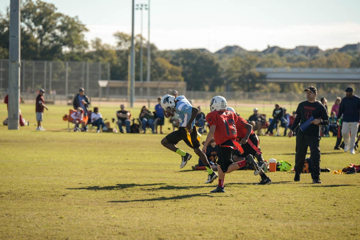Panthers Flag Football 20141108-33.jpg