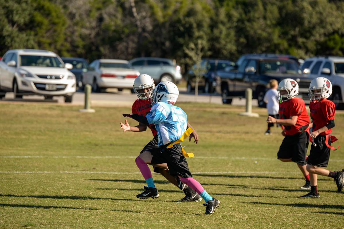 Panthers Flag Football 20141108-34.jpg
